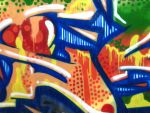 colour chaos by buters