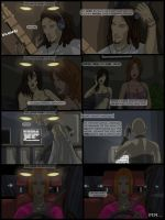Vampire: Interlude Page 7 by lancea
