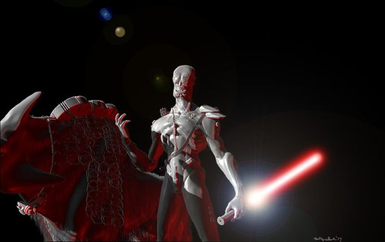 Ancient Sith 1 by brogboe