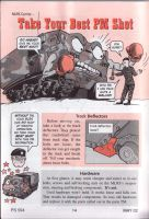 P*S Preventive Monthly #594 Pg.14(Digital Colors) by Car2nst