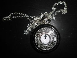 Pocketwatch silver by blackstar-s