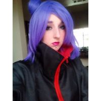 Konan 4 by Angels-and-demons-98