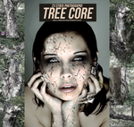 Tree Core stock, by xx-Anya