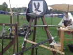 16th Century Italian Weapons by Legate47