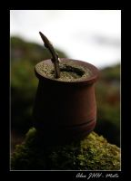 Mate by AlexJHH