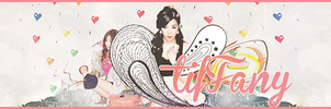 Tiffany2 for junnie by JeedoriFox