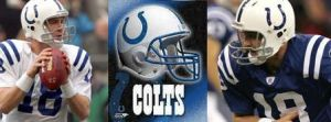 Indy Colts by DJRacingGirl