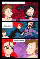 Changes Remastered page 9 by jimsupreme