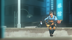 Light of Music (TF2) by toxioneer