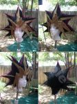 Yami wig complete by Lime-apple