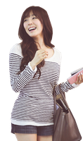 Tiffany Png by Emilybbz