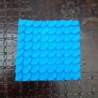 Fish Scale Pattern by Origami1105