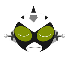 I'm Back and this time for good Antauri_monkey_chibi_head_by_chirochick-d4bohw7
