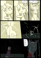 MLP Project 347 by Metal-Kitty