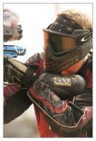 Paintball_3 by anchorless77