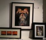 Exhibition Photos XXXI by rockgem