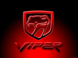 Viper by yingjow