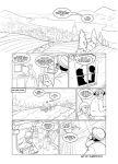 Escape from Sobibor- Sample Page by ThirdPotato