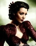 Loretta Young III by M3ment0M0ri