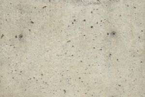 Concrete Texture - 17 by AGF81