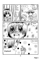 PDP Comic-Page 1 by xXAsk-Mr-ChairXx