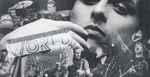 LJ Header 002: Green Day by nicky83