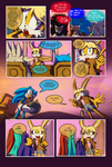 TMOM Issue 8 page 16 by Saphfire321
