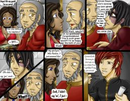 Zutara - What About Now Pg. 40 by SetoAngel01