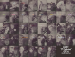 GACKT ~PV Collection GIF Set~ by ShimSungHyo