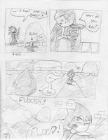 DCOCT RD2 PG3 by Z-ComiX