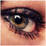 eye on you by mintyy