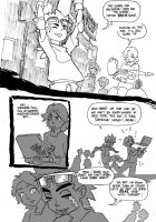 Page 5 - NW2 by FanWrks