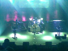 Another Dream Theater Photo by ray-dnt