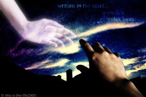 written in the stars... by this-is-the-life2905