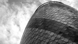 London - Shoreditch To The South Bank 6 by DorianStretton