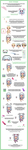 . Pixel Tutorial . by NekoSoraYagami