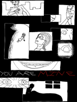 Transition Ch1, Page 1 by BlackNightingGale