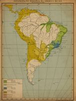 Alternate South America by MarcosCeia