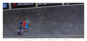 BMX French Cup 2014 - 053 by laurentroy