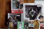 Fanime 2013 Haul by Ruin-Shade