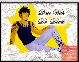 Date with Dr Death-1.0-mac by Belle-w
