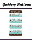 Mint Gallery Button by OKtiger