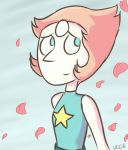 Pearl by crocrus