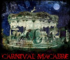 Carnival Macabre ID by carnival-macabre