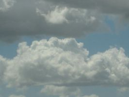 clouds3 by minystock