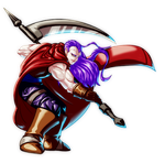 AGDQ2014 Chrono Trigger Magus by koyote974