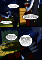 SXL - WE - Ballroom Beginnings - Page 17 by StarLynxWish