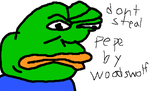 i dont know what this is but it is not a pepe.png by Greenwood-Wolf
