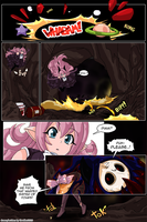 heartcore:. chp 02 page 45 by tlwelker
