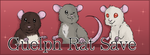 Guelph Rat Save Banner by teabut